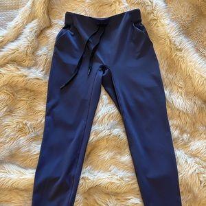 Lululemon Drop Pants
